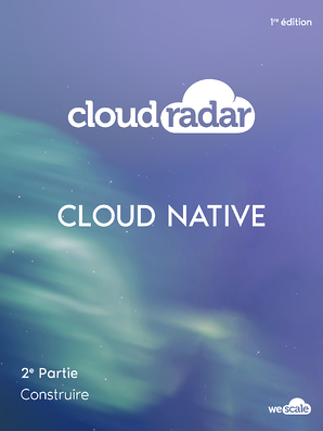 COUVERTURE CLOUD NATIVE (3)-01