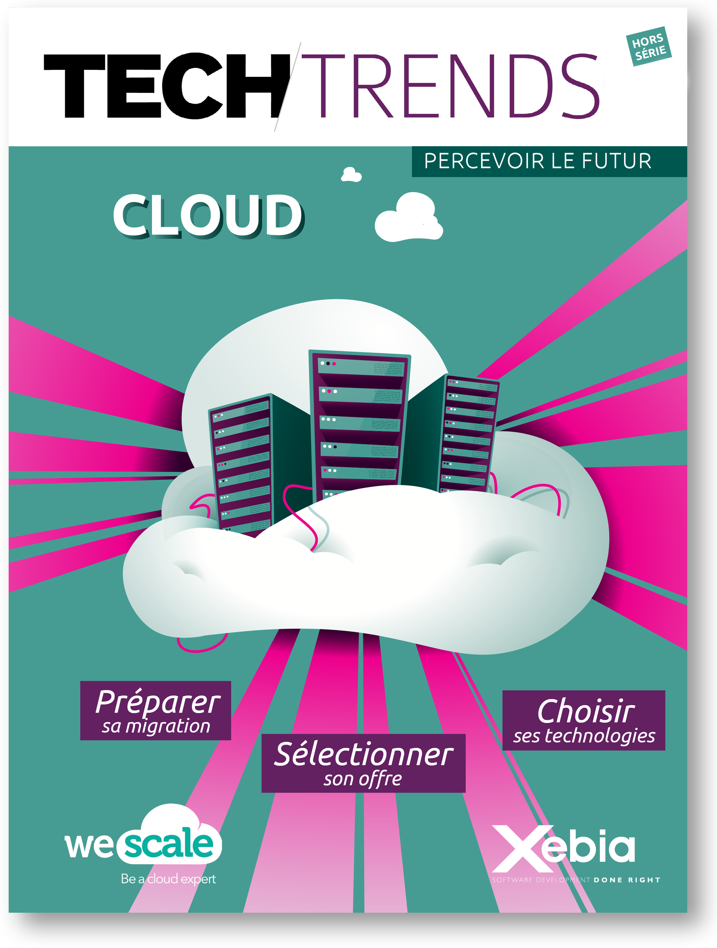 techtrends-cover-cloud.png