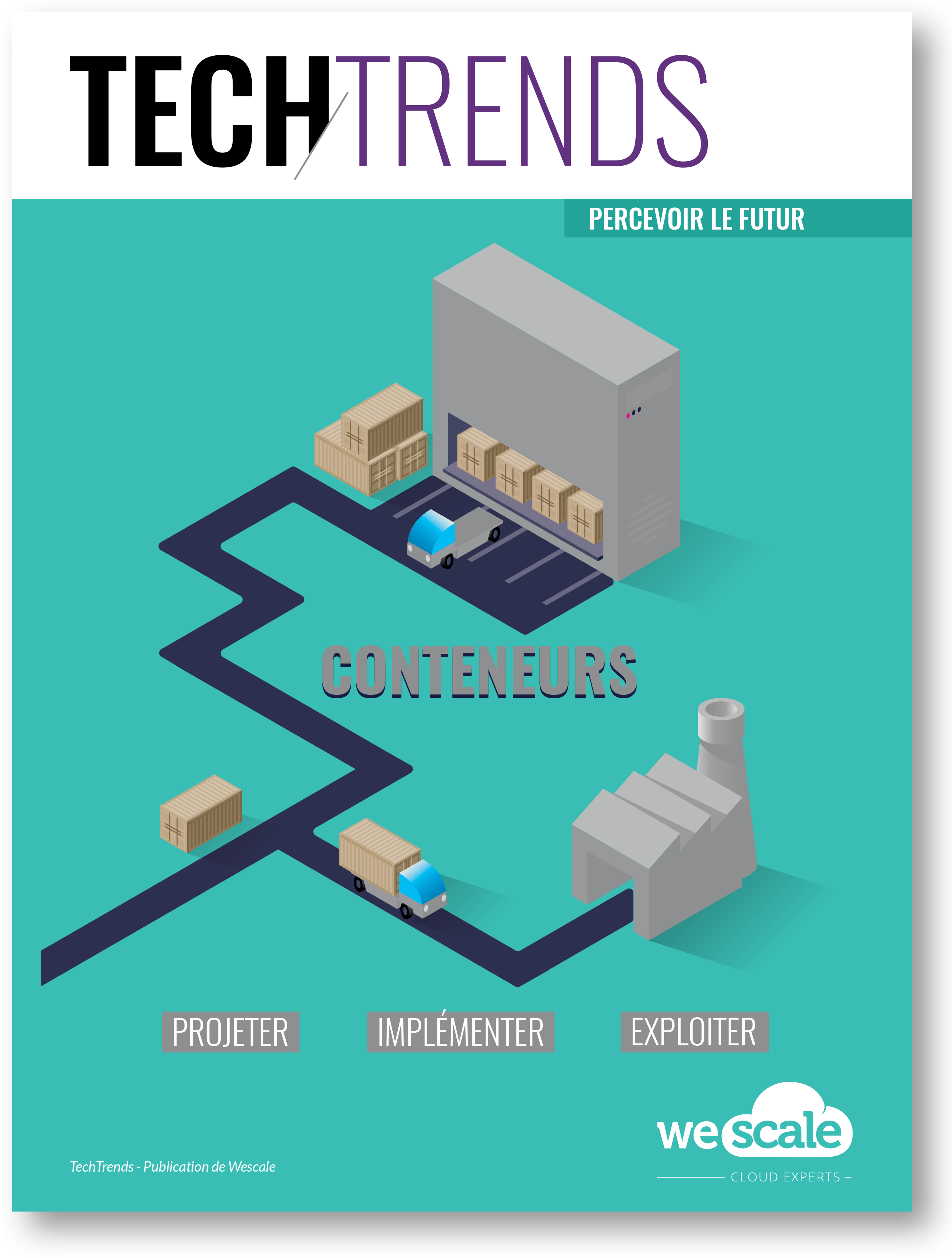 techtrends-cover-conteneurs.png